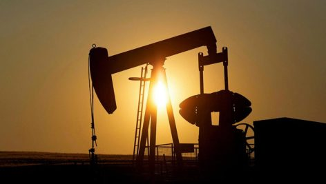 مهندسی تولید نفت